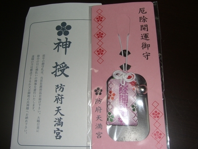 20100120_055